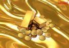 کاهش قیمت فلزات گرانبها با کاهش ریسک گریزی/ ادامه روند عقب نشینی فلز زرد