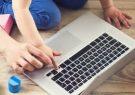 تفکیک محتوا و خدمات فضای مجازی ویژه ردههای سنی