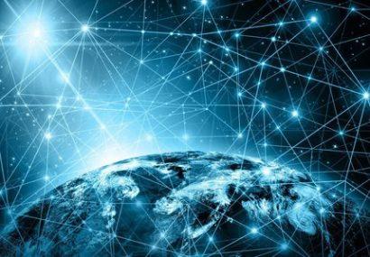 اتصال ۱۰۰ درصدی به اینترنت در ایران