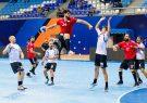 گزینههای خارجی هدایت تیم ملی هندبال ایران/ چه کسی وطن فروشی کرد؟
