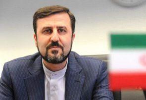 روایتی از جزئیات مذاکرات اخیر ایران با آمریکا و اروپا