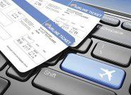 تعیین تکلیف قیمت بلیت هواپیما در هفته جاری