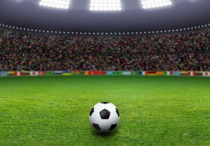 اگر صدا و سیما فوتبال را تعطیل کرد، تعجب نکنید!
