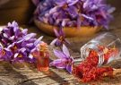 افزایش قیمت زعفران در بازار – شنبه ۲۶ تیرماه ۱۴۰۰