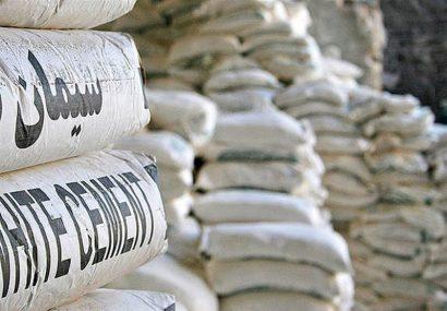 سیمان در بورس کالا، ۱۲ درصد گران تر فروخته شد