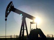 بهای نفت امروز چهارشنبه در بازارهای جهانی