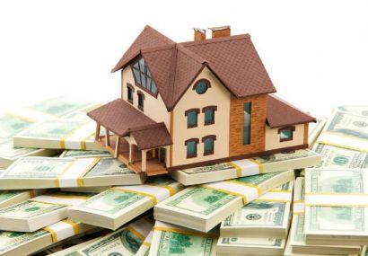 قیمت خانه در تهران از متری ۳۰ میلیون تومان گذشت