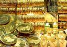 چرا طلا و سکه ارزان شد؟
