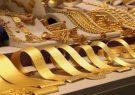 چطور قیمت نهایی طلا را حساب کنیم؟ / مالیات جدید یک هشتم مالیات قبلی