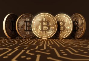 دام صرافیهای رمزارز برای بلعیدن یکشبه سرمایه معاملهگران