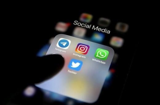 طرح حمایت از حقوق کاربران در فضای مجازی چیست؟