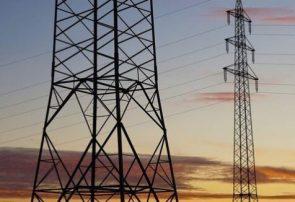 محدودیت های برق تا پایان مردادماه ادامه دارد