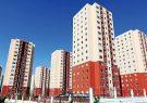 ۵۰۰هزار مسکن ملی در کشور درحال ساخت است