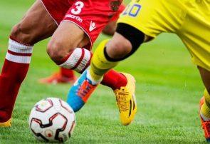 نقد و بررسی قوانین جدید فیفا/ فوتبال «اتو کشیده» میشود؟