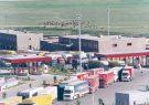 مرزهای ایران وافغانستان ۵ روز بسته می شود
