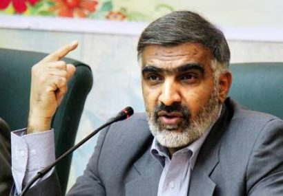 خبر خوش رئیس کمیسیون انرژی برای مردم خوزستان