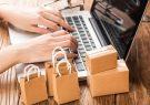 درآمد قابل توجه کسب و کارهای اینترنتی