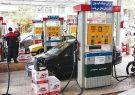 پایین بودن کرایه و بروز مشکل در سوخترسانی به جایگاهها