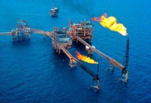 قیمت نفت سه شنبه در بازارهای جهانی