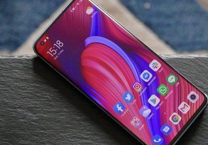 جدیدترین لیست قیمت گوشی های موبایل شیائومی در بازار