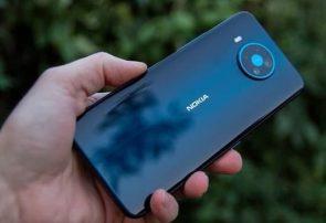 جدیدترین قیمت گوشی های موبایل نوکیا در بازار – ۶ مرداد