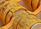 پیش بینی قیمت طلا تا پایان تیر ماه