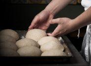 نانواییها ناچار به تعطیلی هستند