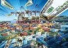 ابعاد مبهم تامین ارز واردات/ لیست ارز ۴۲۰۰ اعلام شود