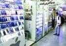 قاجاق ۹۲ درصد موبایلوارههای وارداتی
