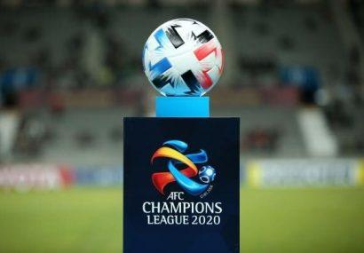 عربستان به دنبال میزبانی مرحله حذفی و فینال لیگ آسیا