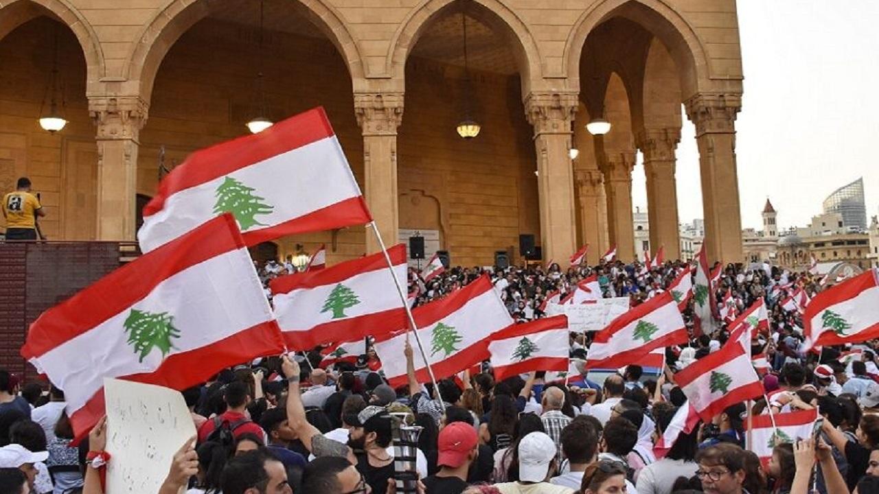 طرح مثلث واشنگتن، تل آویو و پاریس برای روشن کردن آتش جنگ در لبنان