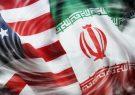 اعلام آمادگی واشنگتن برای ادامه مذاکرات وین پس از پایان دوره انتقالی در ایران