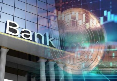 به شرط تعطیلی بانک ها، بورس هم تعطیل میشود