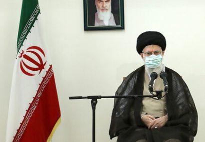 دولت بعدی حل مشکلات خوزستان را به صورت جدی دنبال کند