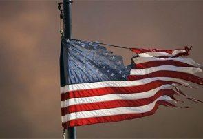 بازخوانی دسیسه چینی آمریکا برای براندازی حکومتهای مستقل