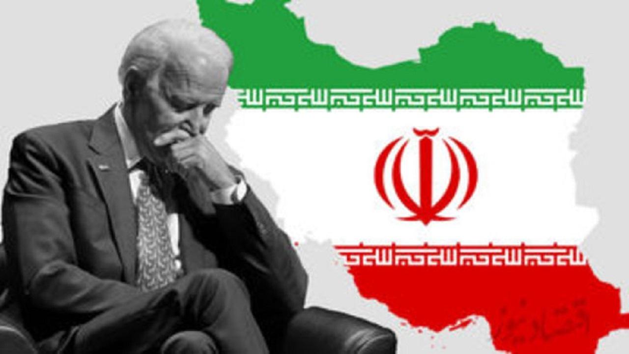 بایدن در انتظار توافق یا تشدید تحریم جدید علیه ایران؟