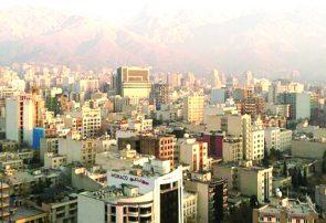 مدت زمان خرید مسکن در ایران چقدر است؟