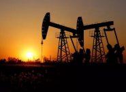 احیای سهم و جایگاه ایران در اوپک و بازارهای نفت