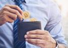 راهکارهای افزایش امنیت کیف پول ارز دیجیتال