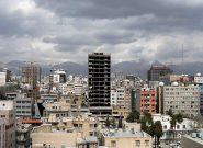 با ۳۵۰ میلیون تومان در تهران خانه بخرید!/ ارزانترین گزینههای مسکن در پایتخت