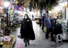 ۳۶ میلیون نفر در ایران زیر خط فقرند؟