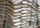 علت کمبود سیمان در بازار/ قیمت سیمان کاهش خواهد داشت؟