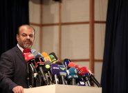 وزیر پیشنهادی مسکن اولین وعده خود را داد