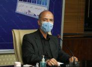 وزیر پیشنهادی نیرو: موضوع خاموشیها باید کنار برود