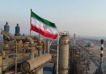 شرایط عرضه و تقاضای بازار برای افزایش صادرات نفت ایران