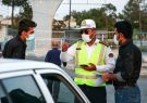 ممنوعیت تردد تا پنجم شهریور ادامه دارد