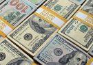 قیمت دلار به رکورد ۹ ماه پیش خود بازگشت