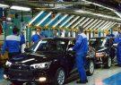 انتشار لیست جدید باکیفیت و بیکیفیت ترین خودروهای داخلی