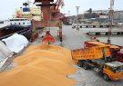 گرانی جهانی کالاهای اساسی، ارز ۴۲۰۰ را بلعید