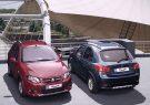 حذف قرعه کشی از فروشفوقالعاده خودروسازان کلید خورد